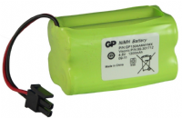 Battery Pack Power-Max Express